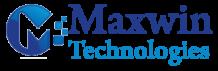 Maxwin Technologies